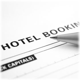 Hotel motel registration forms lodgmate hotel forms altavistaventures