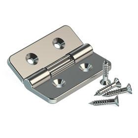 Door Parts & Accessories