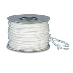 Traverse Cord #4 100 Yd./Roll