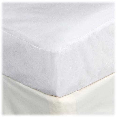 Breathable Polypropylene Mattress Covers