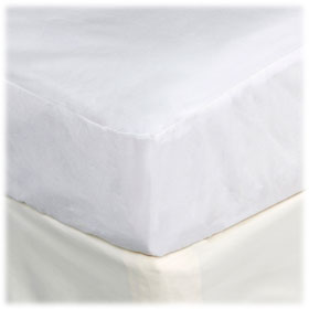 Breathable Polypropylene Mattress Covers