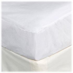 Waterproof Polypropylene Mattress Covers