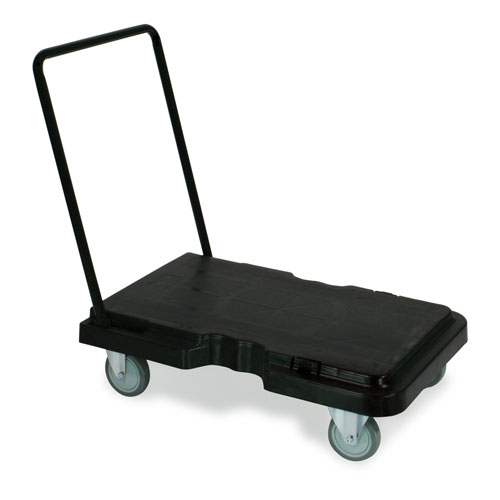 Multi-Position Trolley 400 lb. Capacity